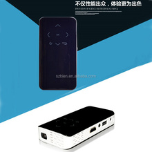 1080P DLP Mini Wireless Portable led pocket Projector WiFi for Mobile Phone/Tablet/iPad/Laptop