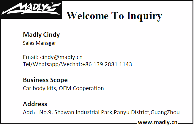Madly Cindy 33_.png