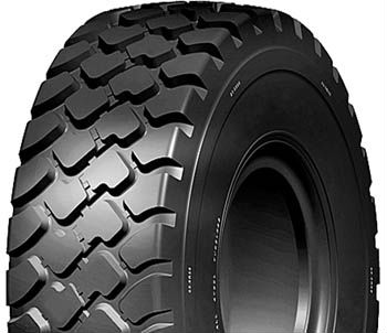 heavy dump truck off road tires 750/65R25