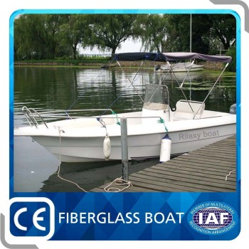 Alibaba china deep sea fishing boats manufacturer view for Offshore fishing boat manufacturers