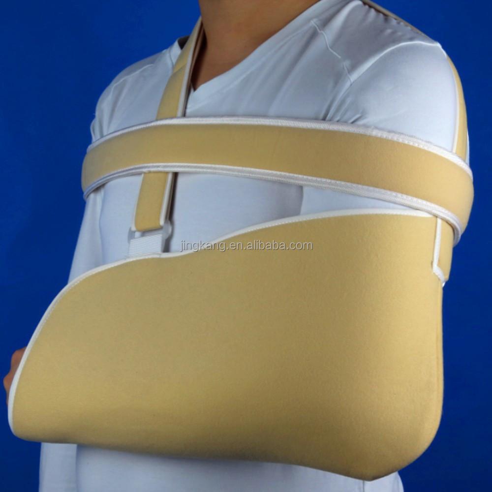 Wi Ortho Shoulder Specialist