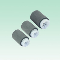 Compatible FF5-4552-020 pick up roller For Canon 2200 2250 2800 2850 3300 3320 3350 Printer