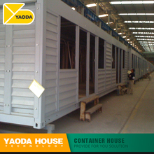 durable removable duplex container prefab home mobile home shipping container homes for sale from india