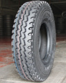 1200R20 Yongsheng Factory DOUPRO Brand Truck Tyre with Cheap Price