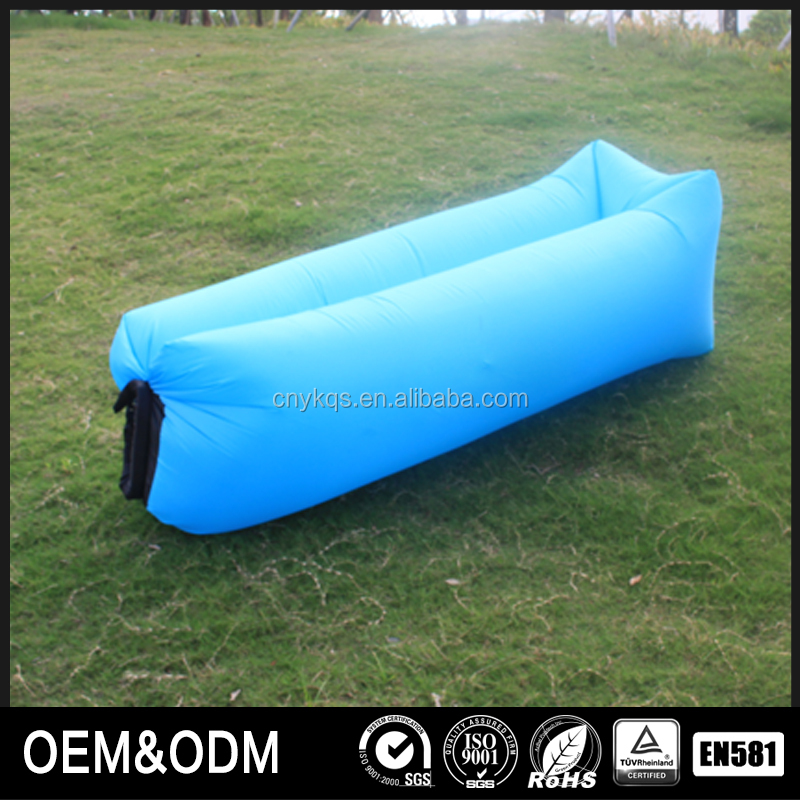 5 in 1 air sofa bed portable air bed with low price