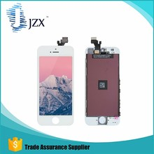 Top quality !!! for iphone 5 display lcd oem , replacement for display iphone 5 , for iPhone 5 LCD display