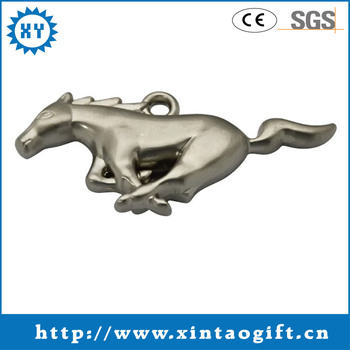 horse keychain manufacturers in china