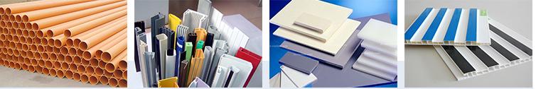 PVC application.png