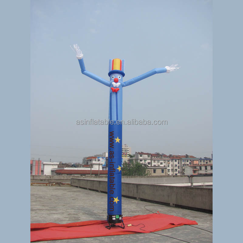Hot selling inflatable chef,cook cartoon/inflatable figure,man cartoon/inflatable advertising man
