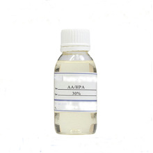 Water Treatment Chemicals Acrylic Acid-2-Hydroxypropyl Acrylate Copolymer AA/HPA T-225