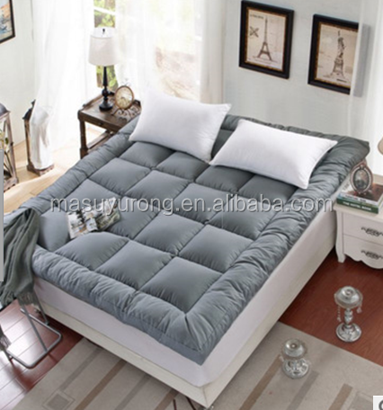 china wholesale mattress/bed mattress /bed cover