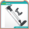 Portable Mini Bicycle Pump Bike Hand Air Pump