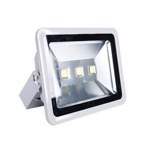 220 volt 200w outdoor led flood light price in pakistan