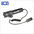 Long range night vision scope Tactical rifle scope Military Hunting green laser sight