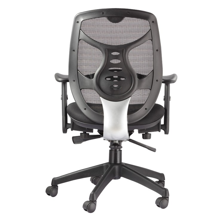 Factory Directly Sales Ergonomic Office Mesh Chair With wheels