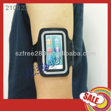 Sport Gym Jogging Armlet Armband Case for Apple Ipod Nano 7