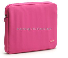 Low Price Mini Laptop Sleeve Waterproof Neoprene Case