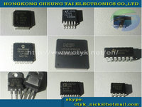 IC type electronics SXA -001T-P06 SEH-001T-P0.6