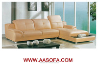 Italy design classical leather sofa set china sofa sofa leather