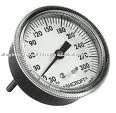 TEST PRESSURE GAUGE / DIGITAL PRESSURE GAUGE / GAUGES / PRESSURE GAUGE