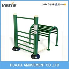 Wholesale kids fitness equipment, curves fitness equipment for sale