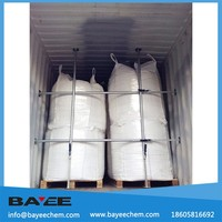 N-(N-butyl)thiophosphoric triamide CAS 94317-64-3 NBPT Urea Inhibitor used in fertilizers manufacturer Top quality price