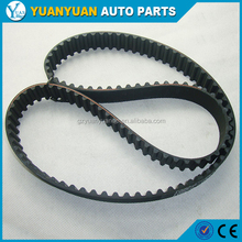 F202-12-205 F210122059A XM346268BA F21012205 F20312205 Timing Belt F ord Ranger Probe 1988-1999