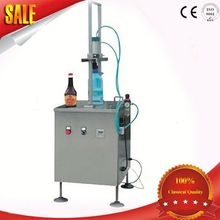 greases filling machine