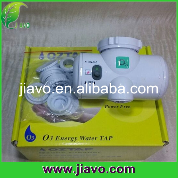 O3 Water tap water purifier,OEM with your brand