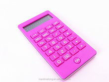 financial calculator salary calculator calculator lcd display