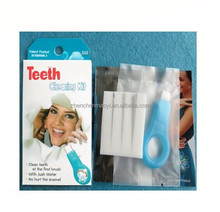 Home use teeth whitening New Products Unique Patent Teeth Whitening no hurt tiniy dental teeth whitening kits