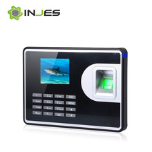 Attendance Device WIFI Biometic Fingerprint Time Recording and Attendance