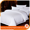 Chinese Manufacture New Bed Sheet Bedding