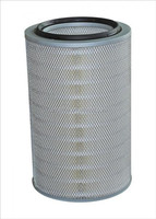high quality air filter E118L for auto/car/bus/truck