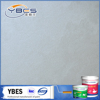 Wholesale alibaba colors for waterproof modern interior silk plaster walls paint , interior paint