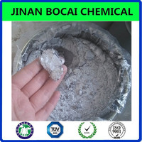 chemical powder coating paint raw material of non-leafing aluminum paste