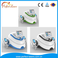 cryotherapy facial equipment beauty equipment electrotherapy slimming machine
