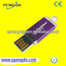 logo printing usb flash drives bulk 32mb,gift promotion usb flash drive 2gb,2gb usb pen drives with your own logo