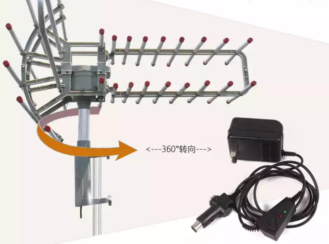 15km outdoor usb wifi antenna outdoor 30db with CE&ROHS certificate and OEM&ODM supported