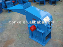 best sale crushing machine