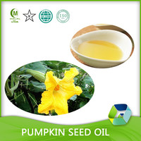 Naturla Pure Pumpkin Seed Oil Food Ingredient