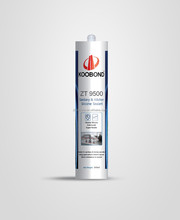 Good quality sanitary Silicone Sealant