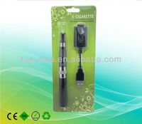 China cheap ego-t tank electronic cigarette clear choice electronic cigarette