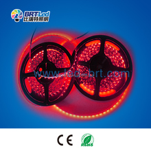 Led Decoration Light Ac Power High Quality Ul Listed Led Strip