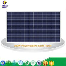 solar panel importer solar panel price solar panel korea with great price