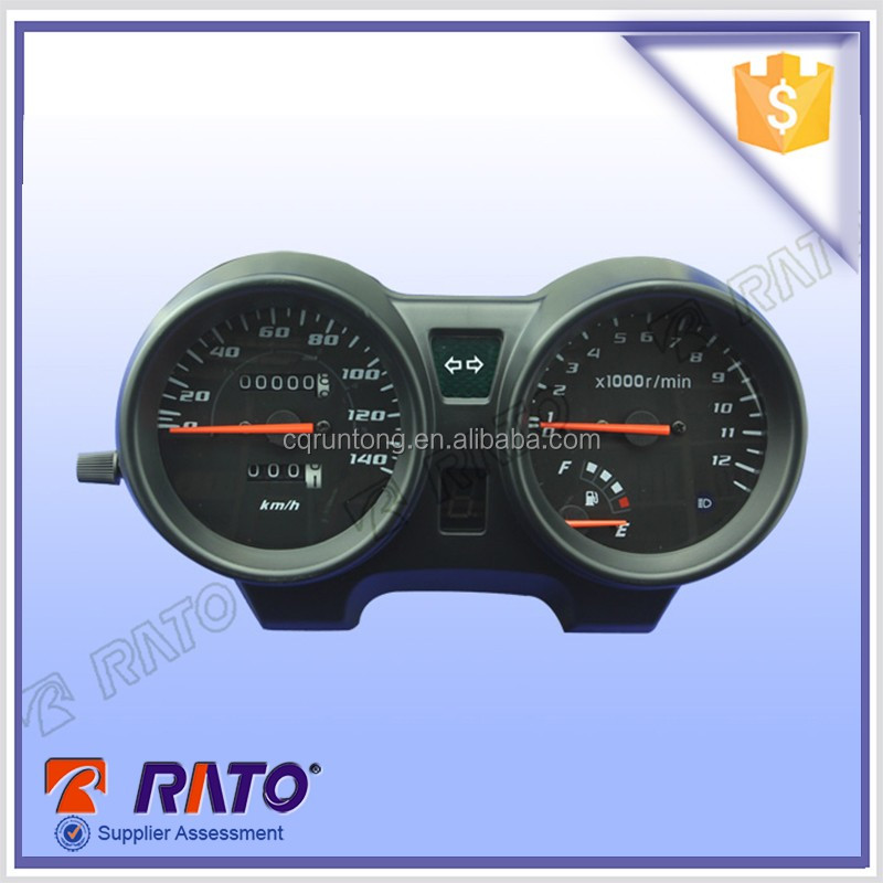 High property price ratio best motorcycle thermometer for adults