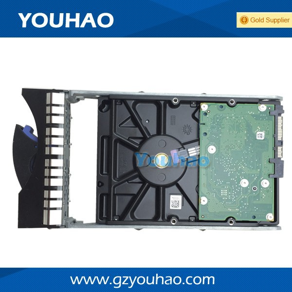 2 Year Gold Server Hard Disk Supplier On Alibaba 250GB Server Hard Disk Wholesale Price