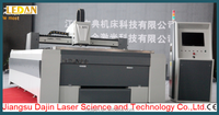 2000w alibaba china cnc power supply fiber laser cutting machine
