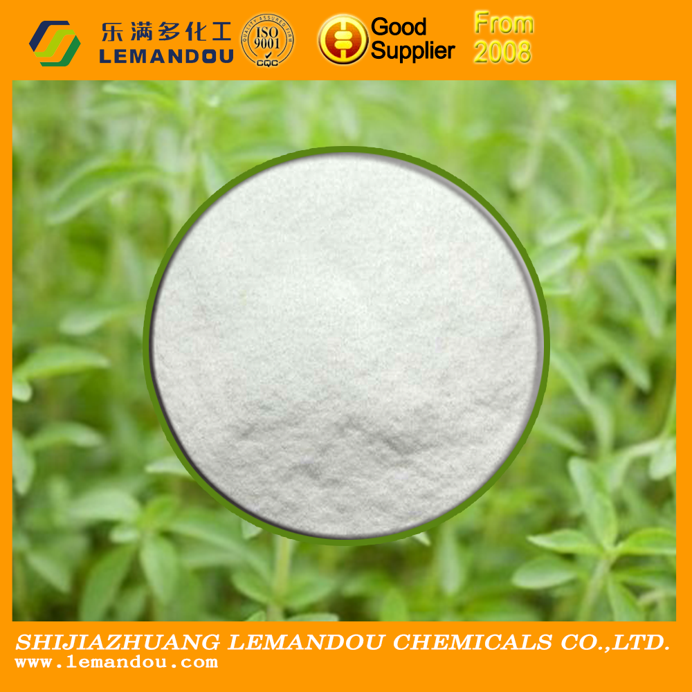 High Quality Wholesale Custom Cheap Steviol Glycoside 95%