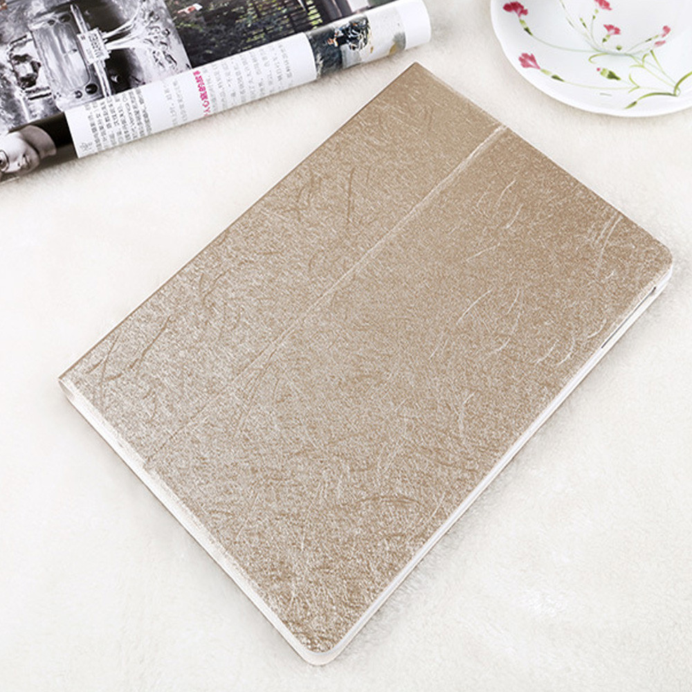 10 Inch Tablet Cases for ipad air2 Cover ipad Accessories